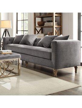 Croyd Sofa by Joss & Main