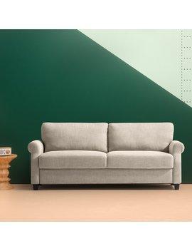 Kopp Traditional Sofa by Joss & Main