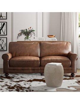 Whittier Sofa by Joss & Main