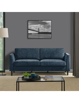 Provincetown Sofa by Joss & Main