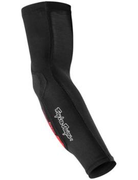 Troy Lee Designs   Speed Elbow Sleeves by Troy Lee Designs