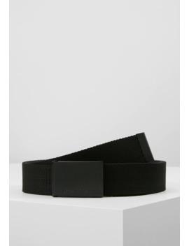 Belts   Belte by Urban Classics