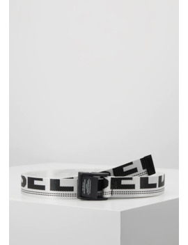 Maser Belt   Belte by Diesel