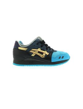 "Asics Gel Lyte Iii Ronnie Fieg ""Homage"" by Stock X"