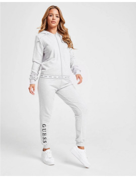 Guess Logo Joggers by Guess