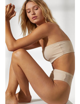 Smoothing Bandeau Bh by H&M