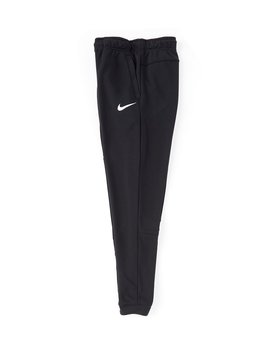 Dri Fit Tapered Fleece Training Pants by Nike