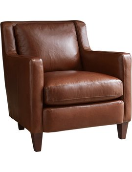 Barstow Armchair by All Modern Custom Upholstery