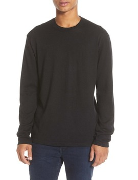 Inez Lightweight Sweatshirt by Baldwin