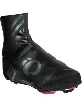 P.R.O. Barrier Wx B Mtb Shoe Cover by Pearl Izumi