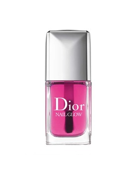 Dior Vernis Cherie Bow Nail Glow 10ml by Dior