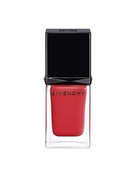 Givenchy Le Vernis Nail Polish 10ml by Givenchy