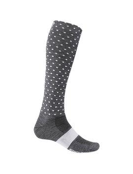 Merino Wool Hightower Socks by Giro