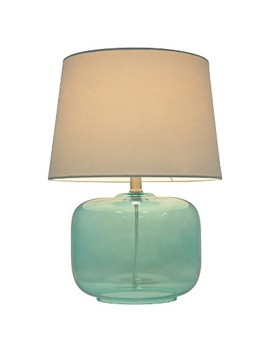 Glass Table Lamp   Pillowfort™ by Shop This Collection
