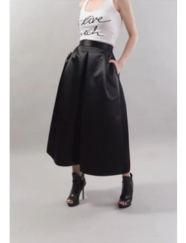 Skirt by Flo Atelier