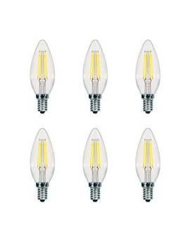 Mosqueda 6 Light Sputnik Chandelier by Wrought Studio
