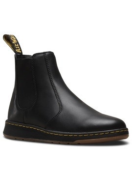 Dr. Martens Grayson Chelsea Boot Nwt/New by Dr. Martens