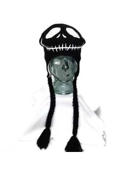 The Nightmare Before Christmas Hat by Disney