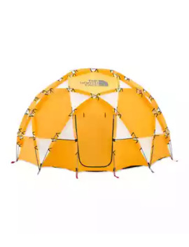 2 Meter Dome by The North Face