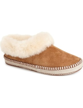 Wrin Slipper by Ugg