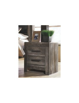 Wynnlow Nightstand by Ashley Homestore