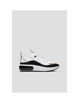 Air Max Dia by Nike