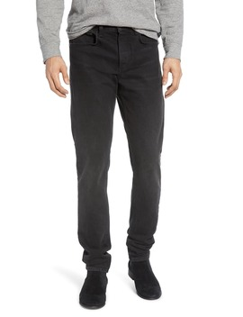 Fit 1 Skinny Fit Jeans by Rag & Bone