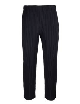 Issey Miyake Trousers by Issey Miyake