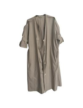 Trench Coat by Lemaire