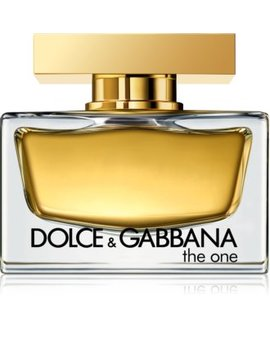 Eau De Parfum For Women by Dolce & Gabbana
