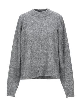 Pullover by Woolrich