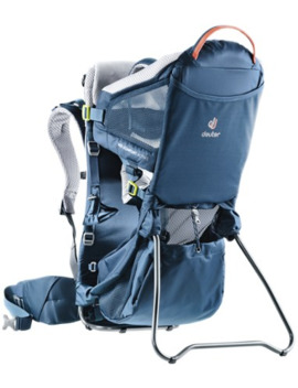 Deuter   Kid Comfort Active Child Carrier by Deuter