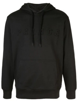P A L Hoodie by Palace