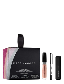Thrillogy 3 Piece Mini Bestsellers Set by Marc Jacobs Beauty