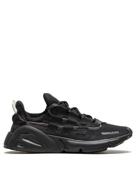 Adidas Lxcon / Core Black by Adidas