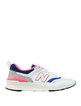 997 by New Balance