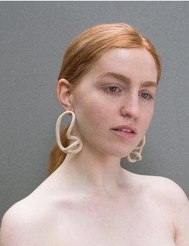 Julie Thevenot Monai Earrings by Garmentory