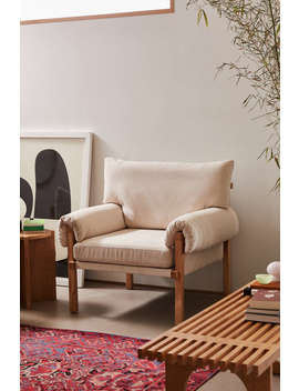 Lita Chair by Urban Outfitters
