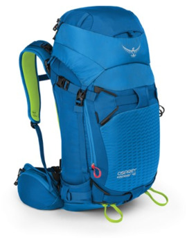 Osprey   Kamber 42 Snow Pack by Osprey