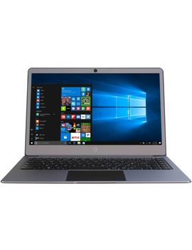 (Open Box) Gemini Nc14 Pro Ultra Slim Laptop 14.1 Full Hd Ips Screen 4gb Ram by Ebay Seller