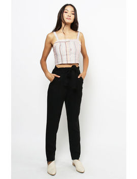 Lira Rita Pants by Pacsun