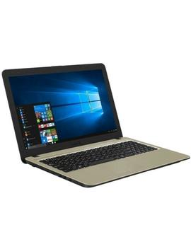 "Asus X540 | Intel Celeron | 15.6"" Hd Screen 