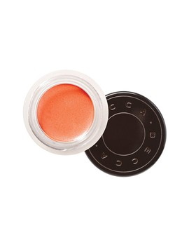 Backlight Colour Correcting Creme   Peach by Becca Cosmetics