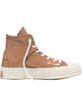 Converse Chuck Taylor All Star 70s Hi Feng Chen Wang (W) by Stock X