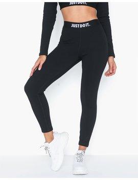 W Nsw Lggng Jdi Rib by Nike