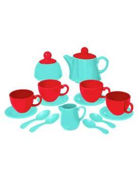 Chad Valley Tea Set526/7549 by Argos
