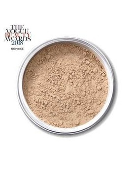 Ex1 Cosmetics Pure Crushed Minerals Powder Foundation 1.0 by Superdrug