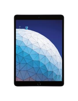 """Apple I Pad Air 10.5"""" 64 Gb Wi Fi 10.5 Inch, Space Gray Muuj2 Ll/A Latest Model by Ebay Seller"""