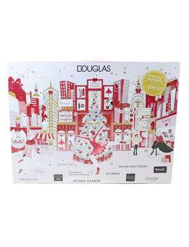 Douglas Advent Calendar 2019   Make Up   24 Beauty Highlights For Ladies   Limit by Ebay Seller