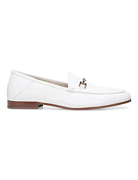 Loraine Loafers by Sam Edelman